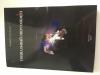 Купить книгу Андрей Смоленский - Социальный энергообмен
