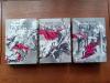 Купить книгу Борхес, Хорхе Луис - Сочинения В 3 томах