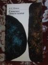 Купить книгу Попов А. С. - В поисках Дивьего камня