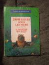 Купить книгу  - 20000 lieues sous les mers / 20 тысяч лье под водой