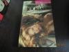 Купить книгу Джеки Коллинз - Голливудский зоопарк