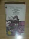 Купить книгу Solzhenitsyn Aleksandr - Оne day of life of Ivan Denisovitch
