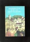 Купить книгу  - Итальянская новелла Возрождения.
