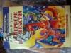Получить бесплатно книгу Долохов В., Гурангов В. - Фейерверк волшебства. Энергетический роман, разжигающий внутренний огонь
