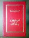 Купить книгу Катаев Валентин - Алмазный мой венец