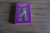 Купить книгу ------ - Энциклопедия идеальной фигуры.