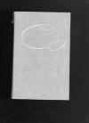 Немзера А. - Декабристы. Избранные сочинения в двух томах. 2 том.