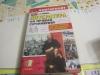 Купить книгу г. в. белоцкая - литература на правах сочинения. учебное пособие для школьников и абитуриентов.