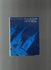 Купить книгу Яунишкис Б. - Последняя исповедь
