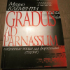 Купить книгу Клементи Муцио - Gradus ad Parnassum. Избранные этюды для фортепиано
