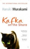 Купить книгу Murakami Haruki - Kafka On The Shore