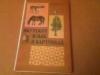 Купить книгу каратаев и. и. каратаева т. и. - якутский язык в картинках