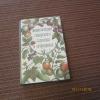 Купить книгу Шмелёва Т. - Энциклопедия сибирского садовода и огородника