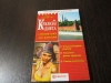 Купить книгу а. вишневская - кремлёвская диета. специально для женщин