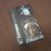 Купить книгу Ефремов И. А. - Звездные корабли. Туманность Андромеды.