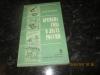 Купить книгу Елагин И. - Времена года в лесах России