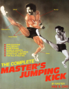 Купить книгу Hee Il Cho - The Complete Master's Jumping Kick