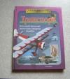 Купить книгу Эрил Девис, Ричард Хэмбл, Дэвид Джефферис - Транспорт (энциклопедия для детей)