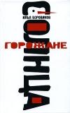 Купить книгу Боровиков И. П. - Горожане солнца.