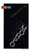 Купить книгу Роберт Монро - Путешествие вне тела