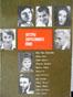 Купить книгу [автор не указан] - Актеры зарубежного кино. Выпуск 8