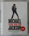 Купить книгу Aldis James - Michael Jackson: Legend, Hero, Icon: A Tribute