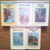 Купить книгу Муркок Майкл - Комплект из 5 книг