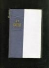Кони А. - Избранные произведения. в 2 томах