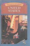 Купить книгу [автор не указан] - United States