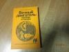 Купить книгу Бродянский В. М. - Вечный двигатель-прежде и теперь.