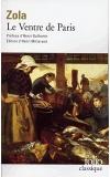 Купить книгу Emile Zola - Le ventre de Paris