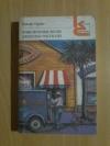 Купить книгу Сароян Вильям - Приключения Весли Джексона. Рассказы