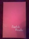 Купить книгу Ред. Андрианова, Л. Н.; Багрова, Н. Ю.; Ершова, Э. В. - Книга для чтения к учебнику английского языка для заочников
