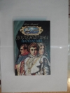 Купить книгу Алданов М. - Последние дни Наполеона. Убийство Павла I. Убийство графа Мирбаха.