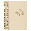 купить книгу Яхонтов А. А - Зоология для учителя. В 2–х томах. Том. 1.