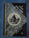 Купить книгу Максимов С. В. - Куль хлеба и его похождения