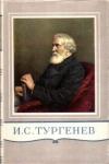 Купить книгу Тургенев, И. - Сочинения. Т 12 из собрания сочинений в 15 томах.