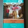 Купить книгу Хейли Артур - Отель