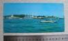 Купить книгу фото открытка - Сочи. Морской порт
