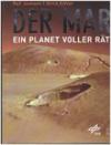 Купить книгу Jaumann, Ralf - Der Mars. Ein Planet voller Rätsel