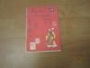 Купить книгу ******** - Китайская гимнастика у-шу. Информационный бюллетень № 1-2. 1989 г.
