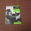 купить книгу Рикардс Д. - Уинтерс-энд