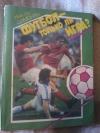 Купить книгу Симонян Н. П. - Футбол - только ли игра?