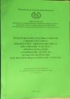 Купить книгу ред. Бикметов, Е. Ю. и др. - Проблемы и перспективы развития социокультурного, библиотечно информационного образования в XXI веке