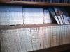 Купить книгу  - Наука и жизнь