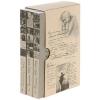 Купить книгу Ариадна Эфрон - История жизни, история души. В 3-х томахvtve