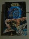 Купить книгу Непомнящий Н. Н. - 100 великих загадок природы