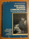 Купить книгу Dawe Jessamon - Functional business communication