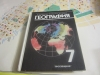 в. а. коринская и др. - география материков и океанов. 7 класс