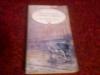 Купить книгу sir Arthur Conan Doyle. - The Adventures of Sherlock Holmes